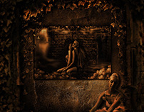 Plague Tales