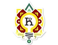 Diseño de logotipos (2012-2017)