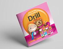Brochura Drill