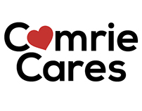Comrie Cares