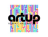 artup | street gallery