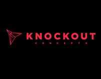 Knockout Concepts