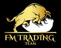 FM Trading