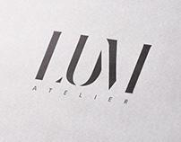 Atelier Lum
