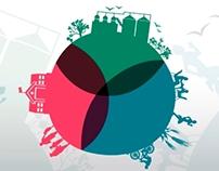 Reporte de Sustentabilidad 2014 - Molinos