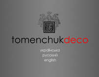 tomenchukDECO