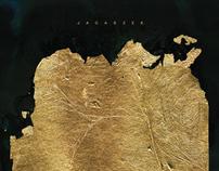 Jacaszek - Glimmer