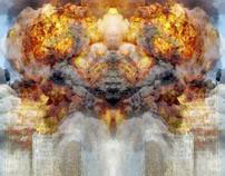 Manipulation of  Destructive Individuals