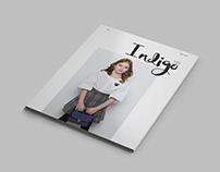 IndigoKids magazine