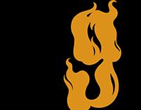Logorama Until 2017