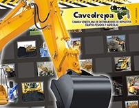 Cavedrepa Venezuela