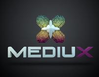 MEDIUX