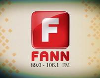 FannFM