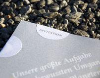 ganschtech_support //invitation_anniversary