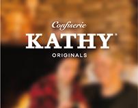 KATHY (rebranding)