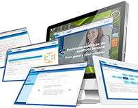 SCORM e-learning series