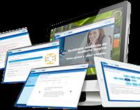 SCORM e-learning series