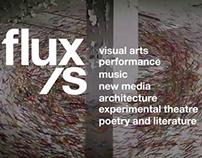 Flux-S Festival Video