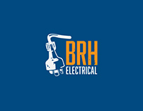 BRH Electrical | electrical solutions