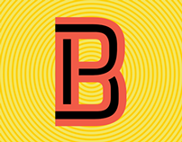 Bien Informado / September 2015 (Redesign)