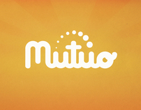 Mútuo StartUp app