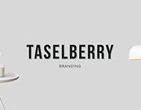 Taselberry