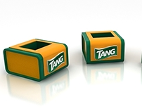 tang countertop