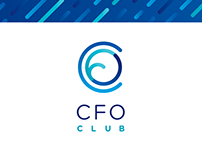 American Express | CFO Club