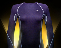 Mizuno Breath Thermo Shirt