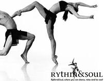 PAP de Cátia Costa | Academia de Dança Promoção
