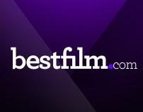 Bestfilm