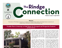 Rindge Connection