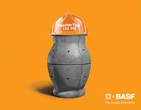 BASF-Master Top