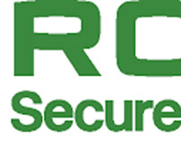 Webroot helps in Safe Game Playing
