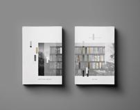 ARCHITECTURE | Portfolio 2015