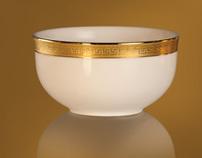 Dankotuwa Porcelain Docket & Inserts