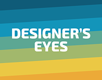 Designer's Eyes
