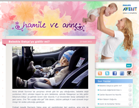 Philips Avent Blog Turkey