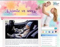 Philips Avent Blog Turkey