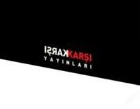 karşı yayınları - book cover