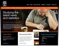 The World Foundry Organisation
