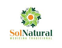 Naturista SolNatural