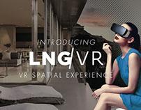 LNG/VR