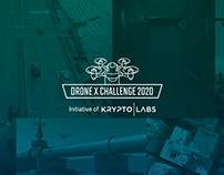 CHALLENGE Promo