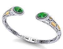 jewelry custom from $15