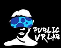 VR Animation