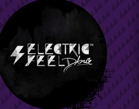 ELECTRIC-FEEL™   DANCE
