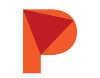 PrintWerkt - Identity & Campaign