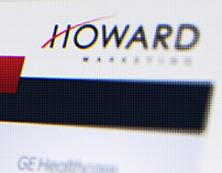 Howard Integrated Marketing