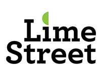 Lime Street Ent. Promotional Posters, Flyers & Social
